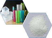高分子抗氧化剂