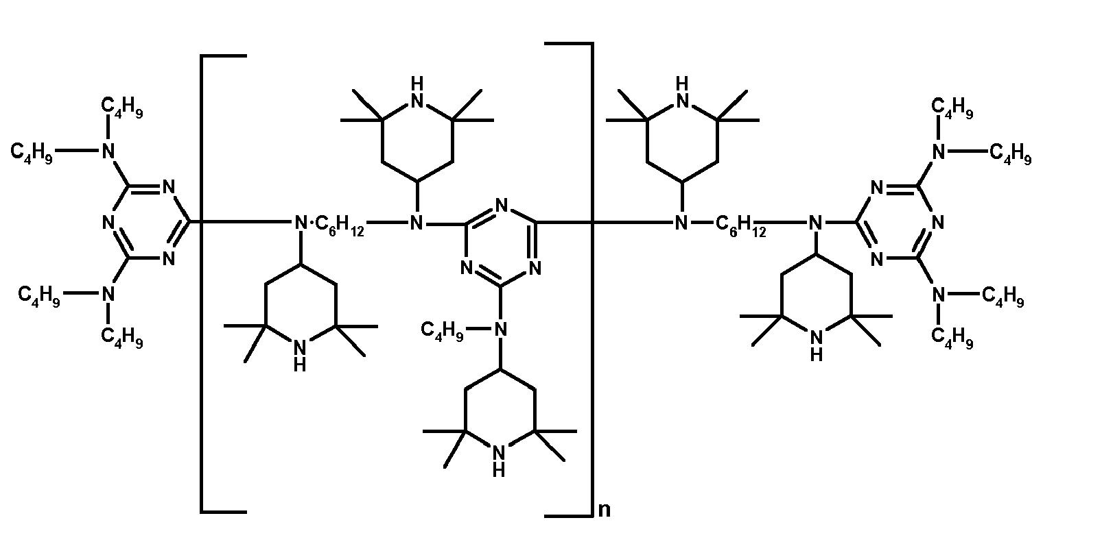 HALS 2020 chimasorb 2020