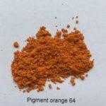 颜料橙64