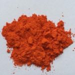pigment-orange-71-CAS 84632-50-8 Supplier info@baoxuchem.com