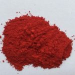 pigment-red-208-Clariant Red HF2B Supplier & Mfg info@additivesforpolymer.com