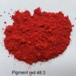 pigment-red-483-Ciba BBS, 2BSP Supplier info@additivesforpolymer.com