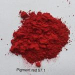 pigment-red-571- Red K4270, Red 4BP info@additivesforpolymer.com