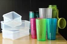 antioxidant for plastic rubber fiber adhesive baoxu chemical info@additivesforpolymer.com