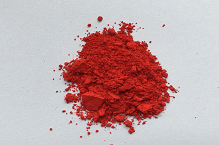 organic-pigments-manufacturer supplier info@additivesforpolymer.com