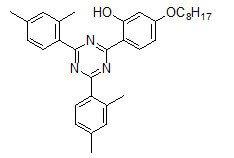 UV-1164-CAS-2725-22-6-baoxu-chemical info@additivesforpolymer.com